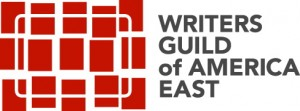 Writers Guild of America, East